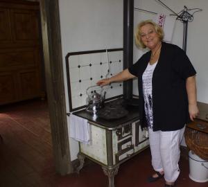 Kochfee Monika von Mamas-Kochrezepte.de